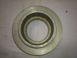 Housing Flange Big Champion