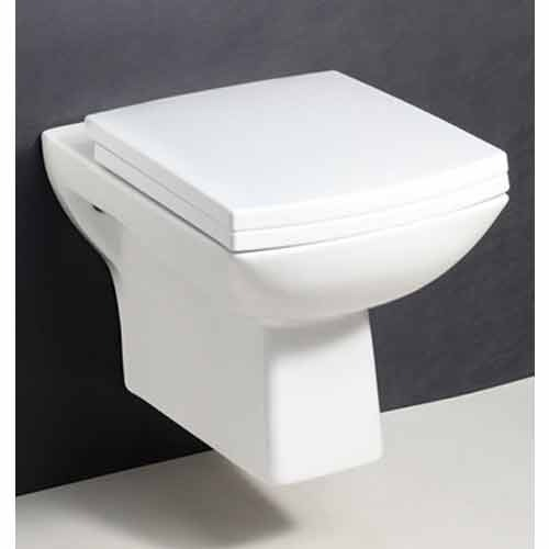 Sanitaryware Dealers Sanitaryware Hindware Manufacturer
