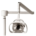 Dental Lamp