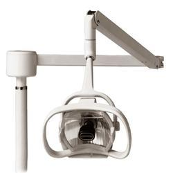 Dental Equipment Dental Devices Suppliers Traders