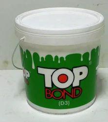 Top Bond D3