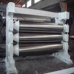 Rubber Rollers Suppliers Manufacturers Amp Traders In India