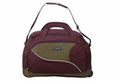 Duffle Trolley Bag