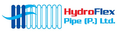 Hydroflex Pipe Private Limited