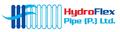 Hydroflex Pipe Private Limited