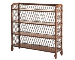 Amour Cane Open Rack Get Best Quote