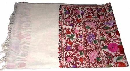 Kashmiri Silks Carpets Kashmir Valley Group