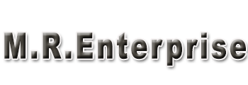 M.r. Enterprise