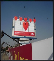Flex Sign Board Manufacturers Suppliers Amp Wholesalers