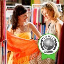 Diploma In Fashion Design Dfd फ शन ड ज इन ग क र स In Panaji Anjuna Beach Goa Goa Swiss Institute Of Hotel Management Id 9819533797