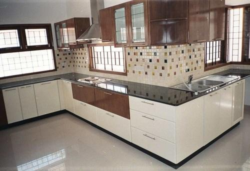 palatial villa kitchens cabinets fusionsmart furnitures a unit of