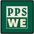Pps Water Engineers