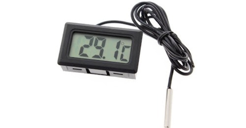 digital room thermometer model no rdrt 115 rexson product indiadigital room thermometer model no rdrt 115