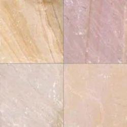 Modak Sandstone Tile