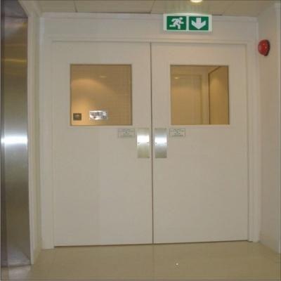 2Hr Fire Rated Door & 2hr Fire Rated Door at Rs 3500 /onwards | Fire Doors | ID: 5022216888 pezcame.com
