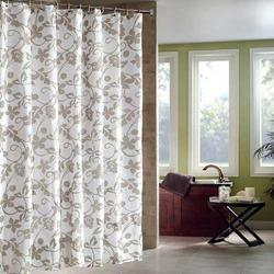 Water Resistant Curtain