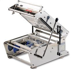 MONARCH Meal Tray Sealer, TS-300-5P