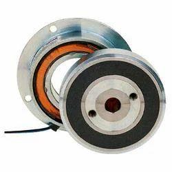 Industrial Coils Rewinding Service