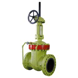 Cast Steel Gate Valves Cl-150