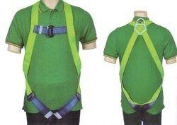 Full Body Safety Belt Ibs 1003