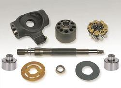 Hydraulic Pump and Motor Parts