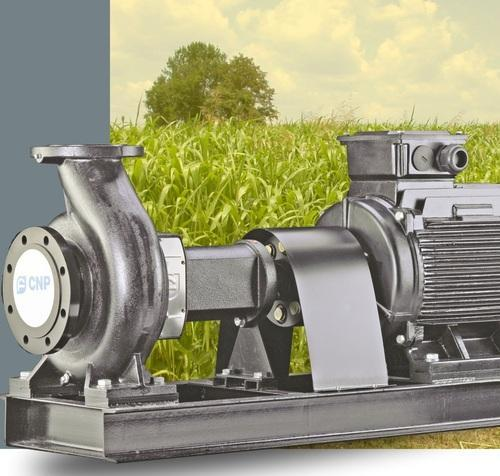 Exporter Of Booster Systems Amp Indusrial Pump By Cnp Pumps