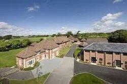 Development of Farm Houses