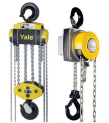 manual chain hoist model yale lift 360 250x250 yale electric chain hoist yale electric chain hoists hoists with yale hoist wiring diagram at bayanpartner.co