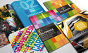 Creative/ Print Designing Service