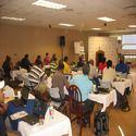 Telecom Training Services