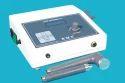 Bms Single Channel Computerized Ultrasound Therapy Unit, Model Name/number: Digi Sound Pro