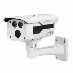 HDCVI IR Waterproof Bullet Camera