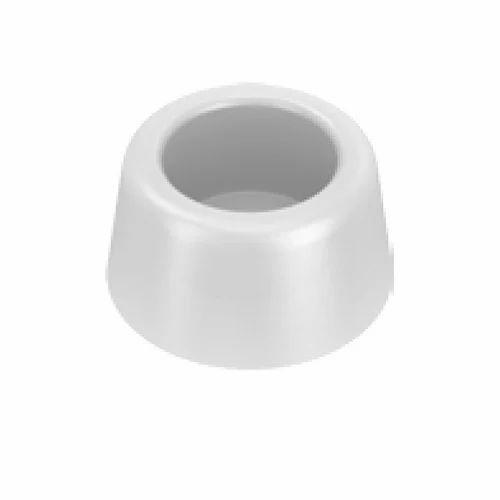 Heavy Pvc Buffer Polyvinyl Chloride Buffer पीवीसी बफर