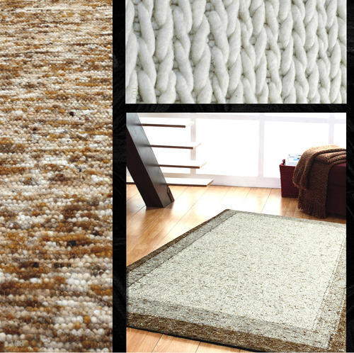 Home Choice Quality Carpets Mobile