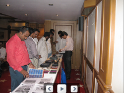 Mumbai Open House 2010