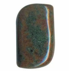 Grass Granet Stone