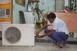 Refrigerations Services