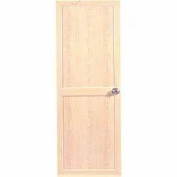 Plastic Doors  sc 1 st  IndiaMART & Shantinath Traders Jaipur - Manufacturer of PVC Doors and Plastic Doors