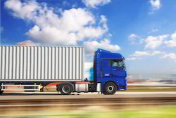 Home Packers Movers Ghaziabad