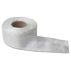 Fiberglass Adhesive Cloth Tapes