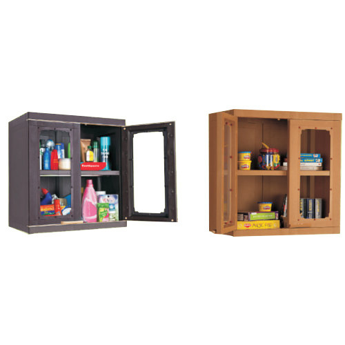Storage Solutions   Freedom Big Series Storage Cabinets Manufacturer from  Mumbai. Storage Solutions   Freedom Big Series Storage Cabinets