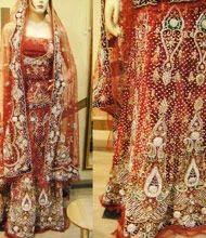 3e65293216 Lehangas, Sarees, Lehenga And Salwar Suits | Sharda Collection in ...