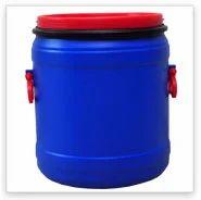 40 Ltr Open Top Drum