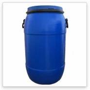 80 Ltr Open Top Drum
