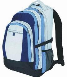 Tuition Backpack