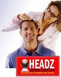 Hair to Hair non surgical advanced Weaving (Non removable)