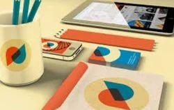 Print Design & Printing