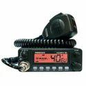 HARRY III AM/FM 2-Way Radio (License Free)