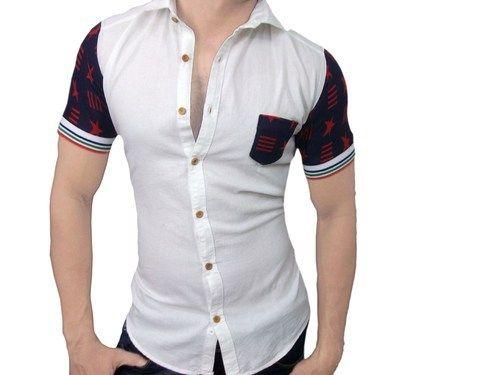 15 best comfortable linen shirts for men in trend  styles