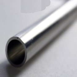 Jindal Stainless Steel 316L Pipe